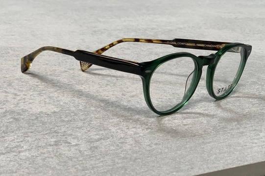 state eyewear 1