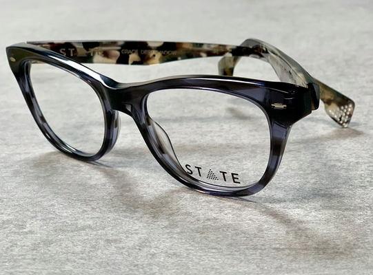 Acuity State Eyewear 2