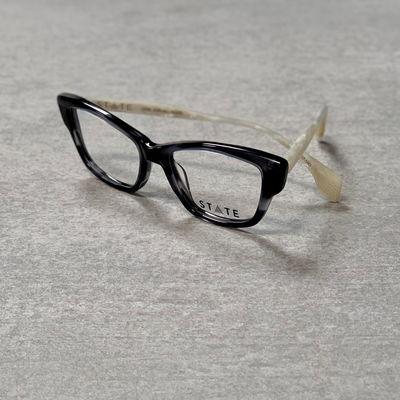 state eyewear 2