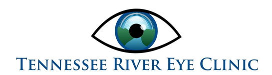 Tennessee River Eye Clinic