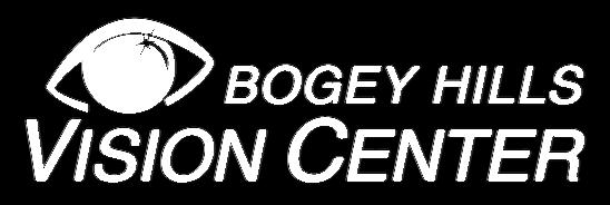 BHVC Logo