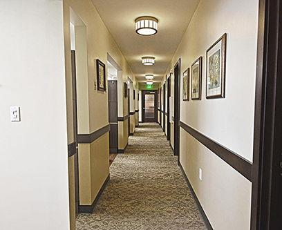 our_practice_hallway