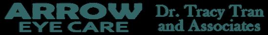 Arrow Eye Care