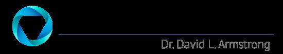 Low Vision Optometrist Logo
