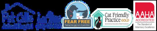 Pet Calls Animal Hospital