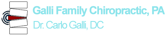 Galli Family Chiropractic