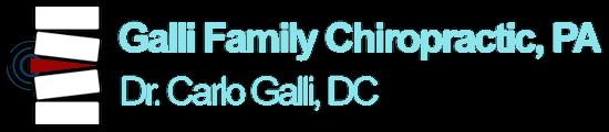 Galli Family Chiropractic