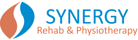Synergy Rehab & Physiotherapy Center