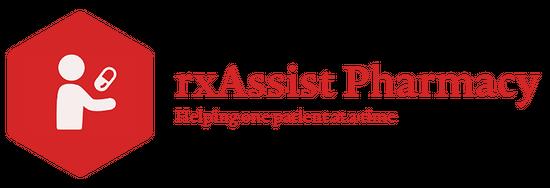 rxAssist Pharmacy