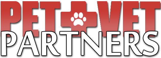 Pet Vet Partners