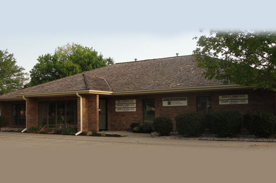 Millard Hills Dental Health Center Omaha, NE Dentist