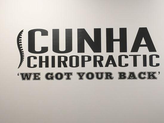 Cunha Chiropractic