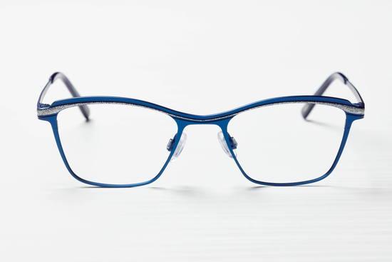 kliik eyewear 2