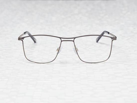kliik eyewear 1