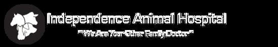 Independence Animal Hospital
