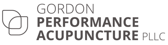 Gordon Performance Acupuncture PLLC