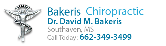 Bakeris Chiropractic Clinic