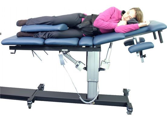 spinal decompression table 2