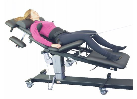 spinal decompression table 3