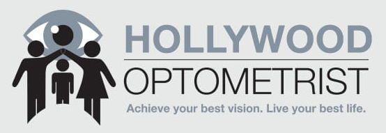 Shermin Lahijani OD, Hollywood Optometrist
