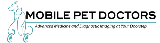 logo-for-Mobile Pet Doctors Inc