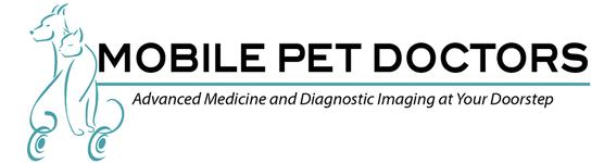 logo-for-Mobile Pet Doctors Inc