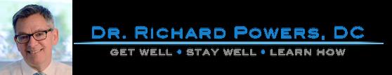 Dr. Richard Powers