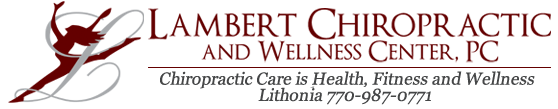 Lambert Chiropractic and Wellness Center, PC