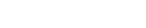 Animal Care Center & pet House Suites