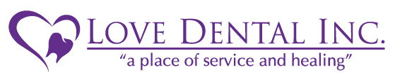 Love Dental, Inc