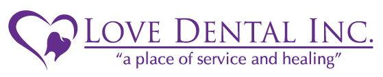 Love Dental, Inc