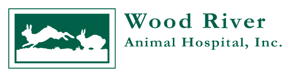 Wood River Animal Hospital