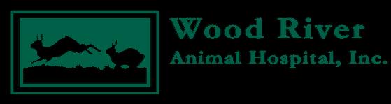 Wood River Animal Hospital - Veterinarian in Wyoming, RI