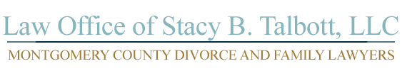 The Law Office of Stacy B. Talbott, LLC