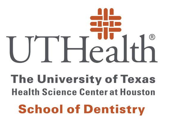 UT Health Science Center at Houston - School of Dentistry