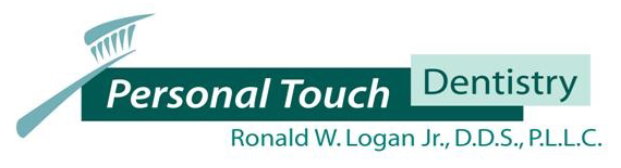personaltouchdentistry.com