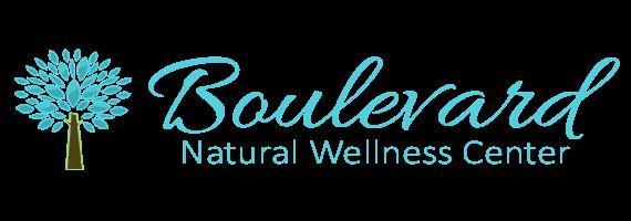 Boulevard Natural Wellness Center