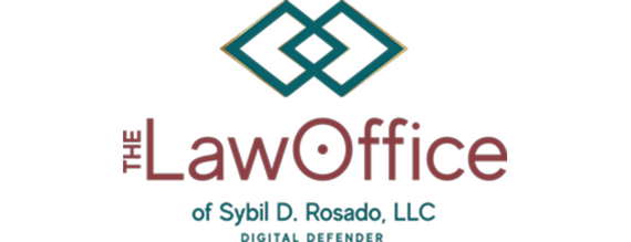 The Law Office of Sybil D. Rosado LLC