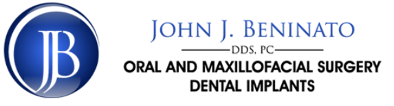 John J. Beninato, DDS, PC