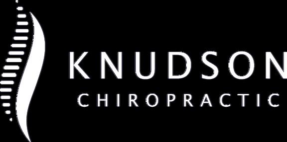 KNUDSON Logo