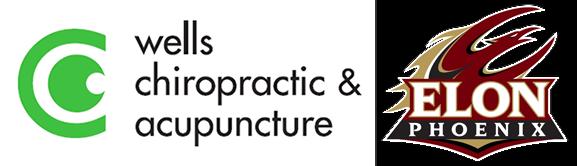 wellschiropractic