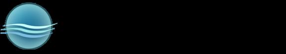 Duggan Chiropractic