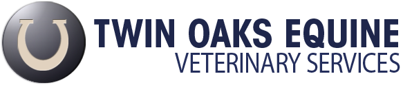 Twin Oaks Equine Veterinary Services
