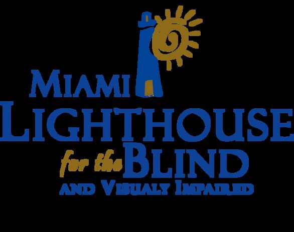 Home | Optometrist in Miami, FL