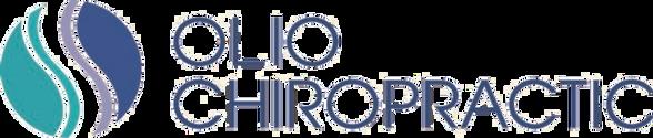 Olio Chiropractic