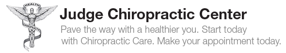 Judge Chiropractic Center