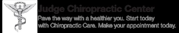 Judge Chiropractic Center