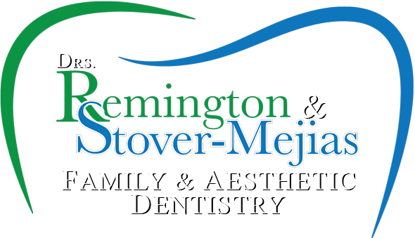 Drs.. Remington & Stover-Mejias | Family & Aesthetic Dentistry