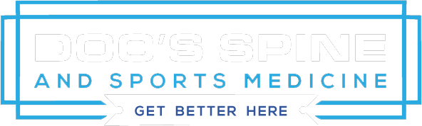 Docs Spine and Sports Medicine