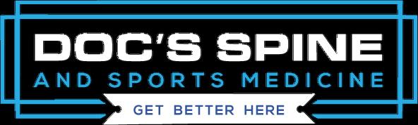 Docs Spine and Sports Medicine
